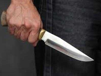 Երեւանում 3 դեռահաս է դանակահարվել