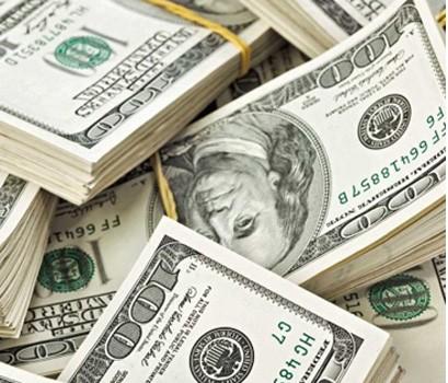 30 միլոն դրամի փոշաիացում Վ. Բրյուսովի անվան պետական համալսարանի ՊՈԱԿ-ում. հարուցվել է քրեական գործ