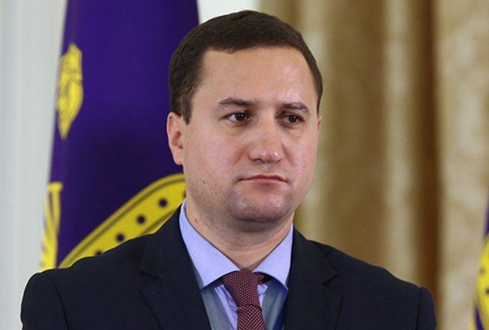 ԵԱՀԿ դիտարկման ժամանակ Ադրբեջանը խախտել է հրադադարի ռեժիմը. ՀՀ ԱԳՆ խոսնակ