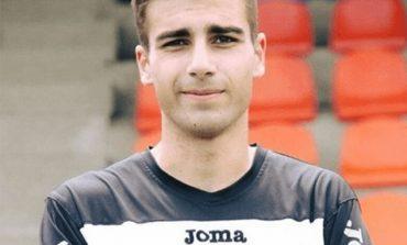 Մահացել է «Էրեբունի» ֆուտբոլային ակումբի 18-ամյա ավագը