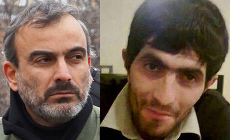 Ժիրայր Սեֆիլյանն ու Ներսես Պողոսյանը հրաժարվել են դատարանի կողմից գործում ներգրավված հանրային պաշտպանից