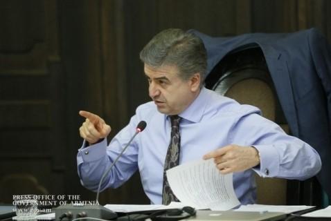 «Գնահատե՞լ եք ԵՏՄ-ում մնալու տնտեսական ռիսկերը, և Հայաստանն ի՞նչ կորցրեց» Վարչապետի պարզաբանումը