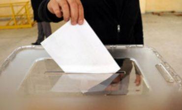 «Հրապարակ». Չքվեարկված թերթիկները դուրս բերել չի կարելի