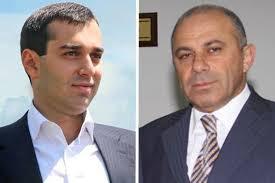 «ՀԺ». Արգամ Աբրահամյանն ու Ալիկ Սարգսյանն առանձնազրույց են ունեցել, Արտաշատի թեման փակվել է, բայց ո՞ւմ օգտին