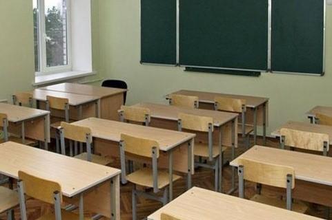 Փյունիկի դպրոցում սեպտեմբերի 1-ից դասադուլ է. ՄԻՊ-ն անդրադարձել է խնդրին եւ դիմել պատկան մարմիններին