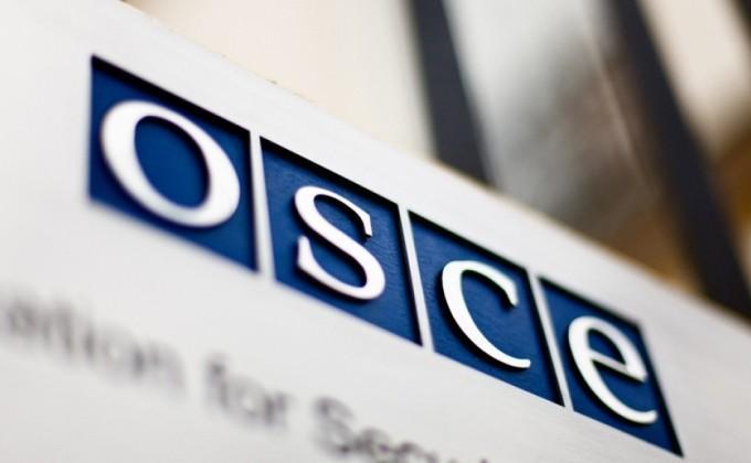 ԵԱՀԿ Մինսկի խմբի համանախագահները Երեւան կայցելեն հաջորդ ամիս