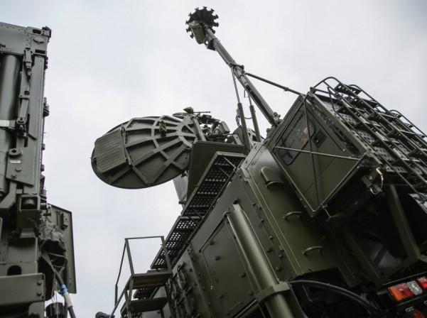 ՌԴ-ն օգոստոսի 9-ից սեպտեմբերի 15-ը երկկողմ մարտավարական և հատուկ վարժանքներ կանցկացնի նաև Հայաստանում