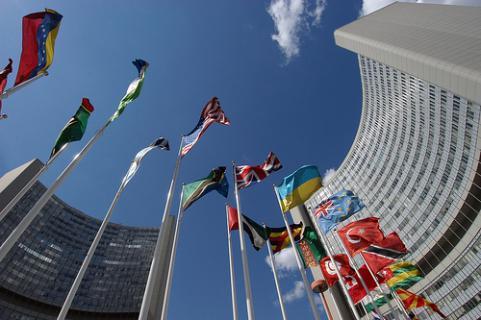 ՄԱԿ-ը հրապարակել է Արցախի մեկուսացմանն ուղղված ադրբեջանական քաղաքականության վերաբերյալ Արցախի ԱԳՆ փաստաթուղթը