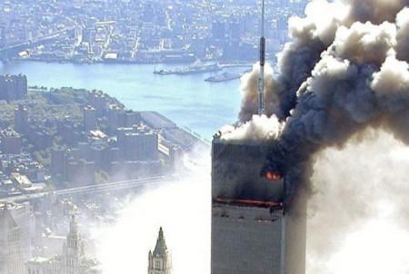 2001թ. ահաբեկչությունից 16 տարի անց