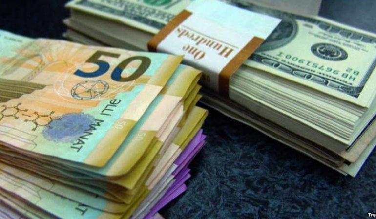 Դոլարը թանկանում է, ռուբլին, եվրոն՝ էժանանում. արտարժույթի փոխանակումը ՀՀ բանկերում