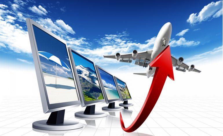 «Հրապարակ». Հայաստանյան ավիատոմսերի շուկայում «կառավարելի քաոս» է. տոմսերը թանկանում են վայրկյան առ վայրկյան