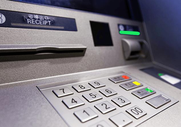 Երևանի Հանրապետության փողոցում բանկոմատ են պայթեցրել. գողացել են ավելի քան 3 մլն դրամ