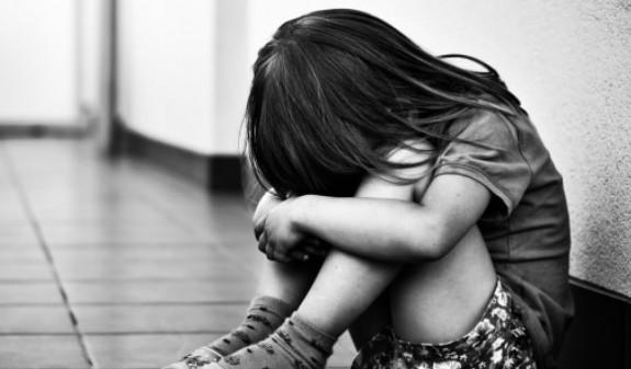 5-ամյա երեխայի նկատմամբ սեքսուալ բնույթի գործողություններ է կատարել. տղամարդը կալանավորվել է