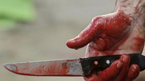 Արտակարգ դեպք Արտաշատում. Քոլեջի 15-ամյա ուսանողը դանակահարել է քոլեջի 16 և 18-ամյա ուսանողների