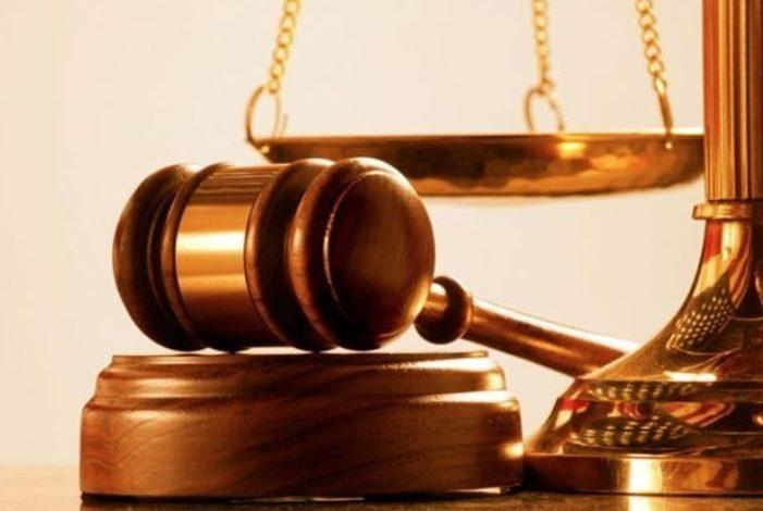 «Ժողովուրդ». Դատական համակարգի ներսում լարվածությունը նոր թափ է ստանում