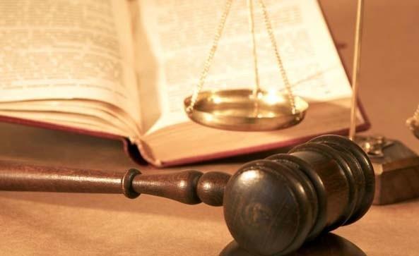 «Ժողովուրդ». Կաշառքի գործով դատավորի ցուցմունքը