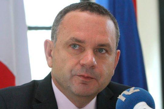 Հայաստանը կդառնա ԵՏՄ միակ երկիրը, որ պայմանագիր կունենա ԵՄ-ի հետ. Ֆրանսիայի դեսպան