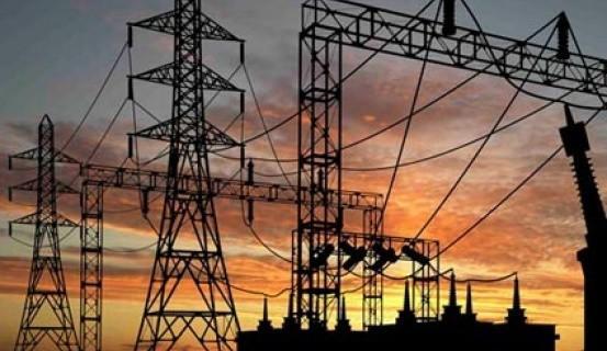 Երևանում և 4 մարզերում էլէներգիայի մատակարարումը կդադարեցվի մինչև 6 ժամով