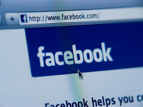 Սեյրան Օհանյանի տիկնոջ նոր ֆեյսբուքյան գրառումը` համեմված լուսանկարով