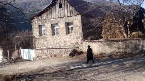 «Փաստ». Բերքը տուժել է. Սեւանի տարածաշրջանում ցրտահարություն է գրանցվել