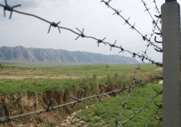 «Հայկական ժամանակ». Թուրքիայի սահմանն ապօրինի հատած անձինք անհետ կորել են