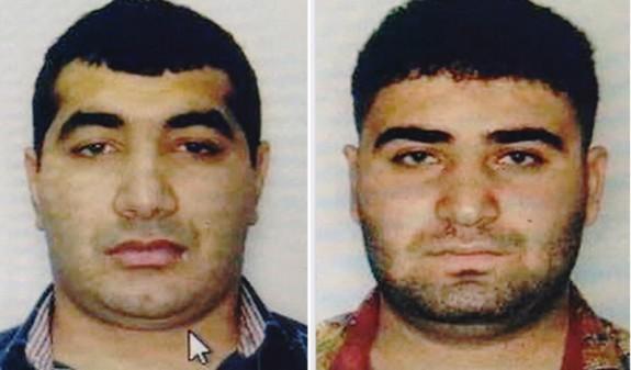 Նորաշենի գյուղապետի և վարորդի նկատմամբ կատարված սպանության փորձի գործով հետախուզվողներից երկուսը վերադարձել են Հայաստան