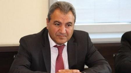 «Ժամանակ». ԱԺ պատգամավոր Իշխան Զաքարյանը կշարունակի բոյկոտել ԱԺ նիստերը