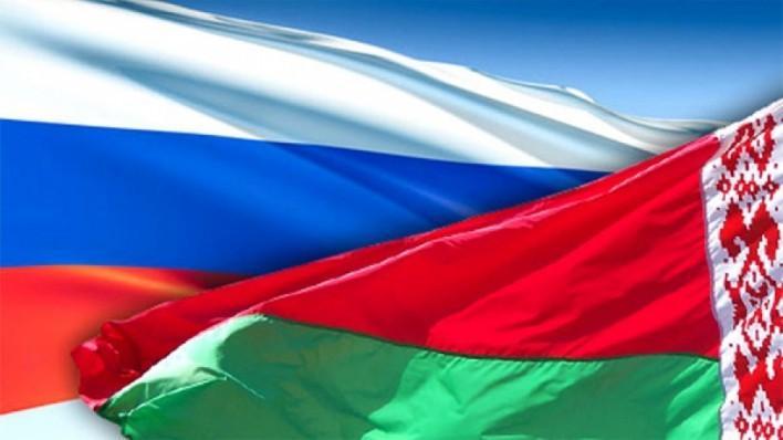 Բելառուսը Ռուսաստանից 700 միլիոն դոլար վարկ է ստացել