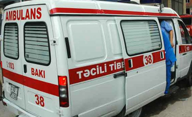 Զոհվել է ազգությամբ 2 հայ, վիրավորվել ՀՀ 3 քաղաքացի, նոր մանրամասներ՝ Վրաստանում տեղի ունեցած ավտովթարից