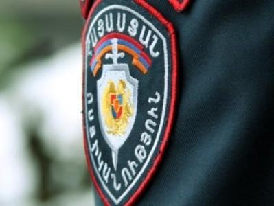 Կեղծ վկայականներ տրամադրած ոստիկանության պաշտոնյաների անունները հայտնի են