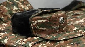 Ականի պայթյունից 19-ամյա զինծառայող է զոհվել
