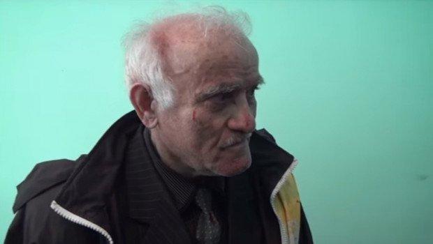 ՖՈՏՈ. Արտակարգ դեպք Նուբարաշենի բանտում. 80-ամյա քաղաքացին բանտախցում ինքնասպան է եղել