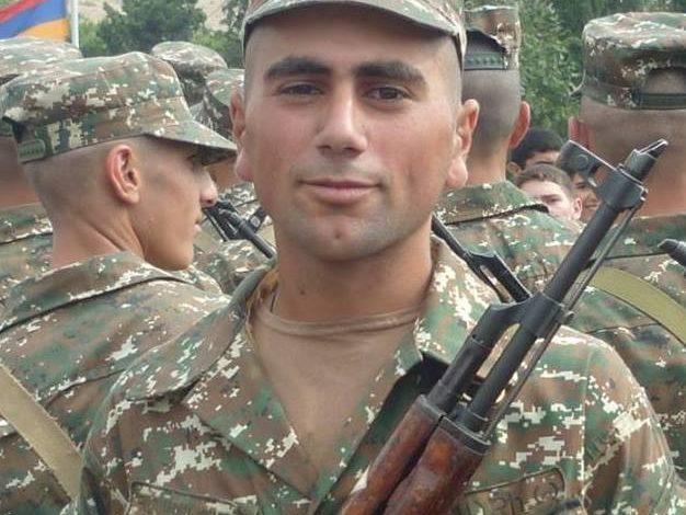 Արցախում ժամկետային զինծառայողը սպանության զոհ է դարձել. կա ձերբակալված