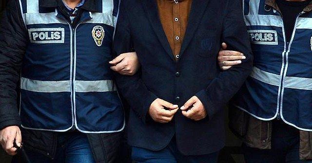 Թուրքիայում թմրանյութերի վաճառքով զբաղվելու մեջ մեղադրվող ՀՀ քաղաքացի է ձերբակալվել