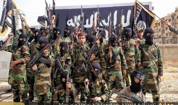 ԻՊ-ի ահաբեկիչներն իրենց կողմնակիցների 80 տոկոսին հավաքագրել են hամացանցի միջոցով. Իտալիայի ՆԳ նախարար