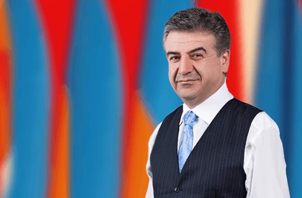 «Ժամանակ». Կարեն Կարապետյանին օգնության են հասել Ռուսաստանի հայկական քրեական և գործարար աշխարհների ներկայացուցիչները
