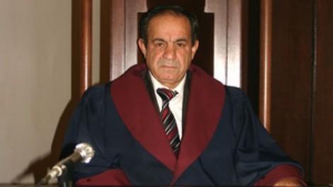 «Ժողովուրդ». Սահմանադրական դատարանի շուրջ հետաքրքիր ինտրիգ է հասունանում