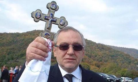 «Երբեք չենք մոռանա Լեւոն Հայրապետյանին». ԱԳՆ խոսնակ