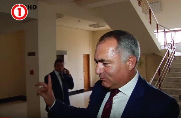 «ՉԻ». ԱԺ ՀՀԿ խմբակցության պատգամավորին արգելել են ինքնագլուխ մեկնաբանություններ անել