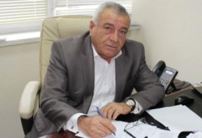 Երևանում թալանել են Սփյուռքի փոխնախարարին