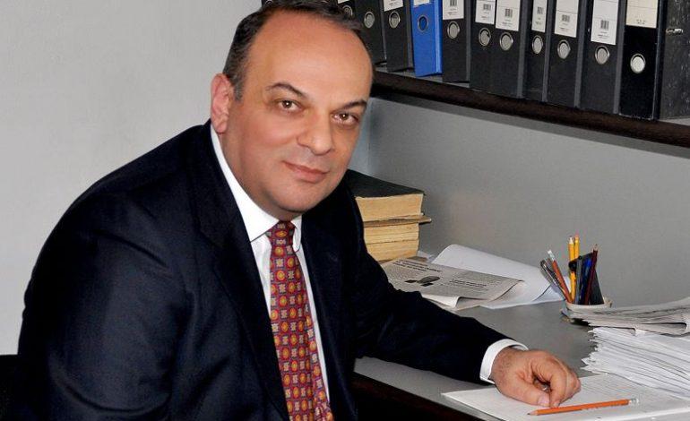 ՀՀԿ-ն ու ՀՅԴ-ն Հայաստանին  ճանաչում են ագրեսոր պետություն