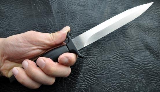 Լոռիում դանակահարվել են երկու եղբայրներ
