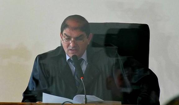 Խաչատուր Գիչյանի ինքնազգացողության վատթարացման պատճառով` «Սասնա Ծռերի» դատական նիստը հետաձգվեց