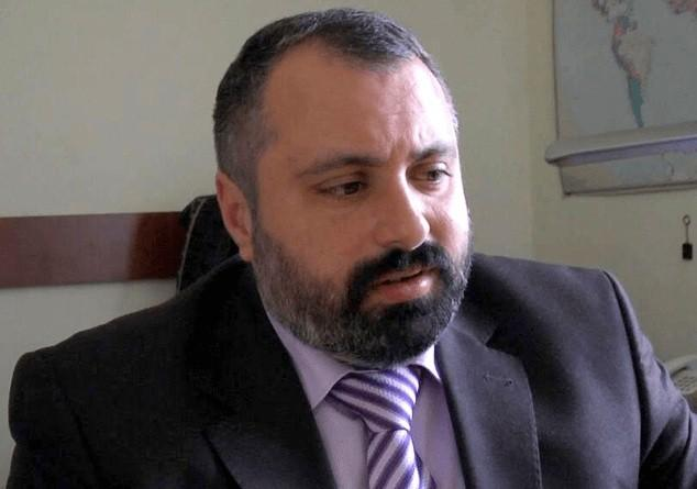 Քննարկվել են ադրբեջանա-ղարաբաղյան հակամարտության կարգավորման հեռանկարները