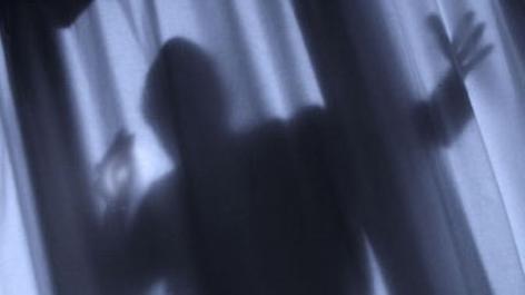 Երեւանում թալանել են ՊԵԿ-ի ավագ մաքսային տեսուչի տունը. տան անդամները քնած են եղել