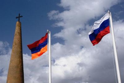 Հայ-ռուսական միացյալ զորախմբի դերը. մի՞ֆ, թե՞ իրականություն