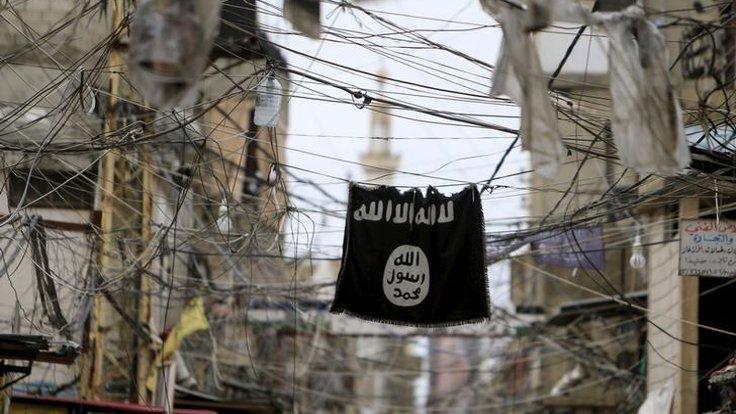 ԻՊ ահաբեկիչները վերադառնում են իրենց երկրներ. Թուրքիա վերադարձողներն ամենաշատն են