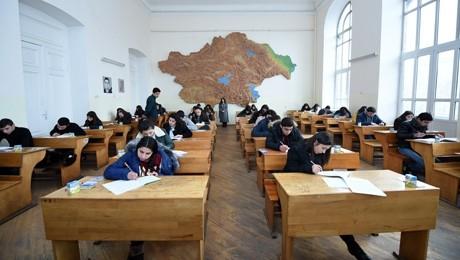Հայաստանի բուհերում կներառվի երկու նոր մասնագիտություն