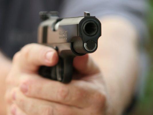 Հիվանդը խլել է ՔԿՀ աշխատակցի ատրճանակը և կրակել. «Արմենիա» ԲԿ-ում տեղի ունեցածի մանրամասները