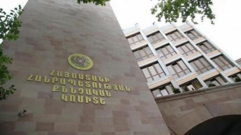 Վանաձորում 32-ամյա ծննդկանի մահվան գործով մեղադրանք է առաջադրվել ավագ մանկաբարձ-գինեկոլոգին